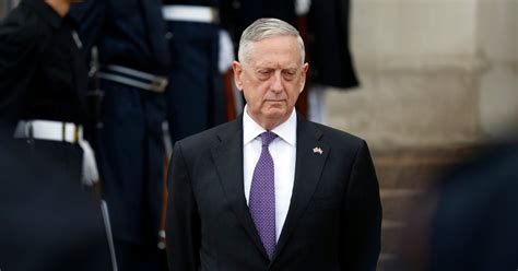 Book Review In Aprons By Alex Mattis by American Service Member Killed And Others Wounded In
