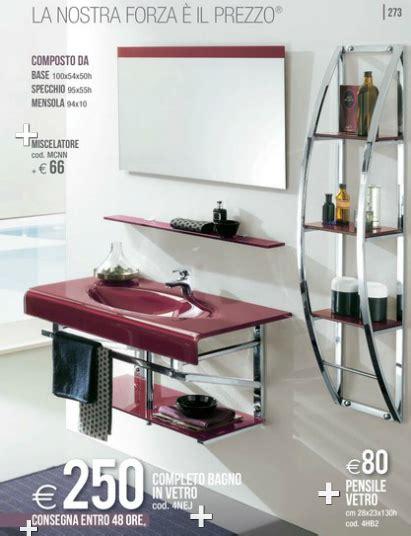 Good Sala Da Bagno Design #1: bagni-mondo-convenienza-2014-1.png