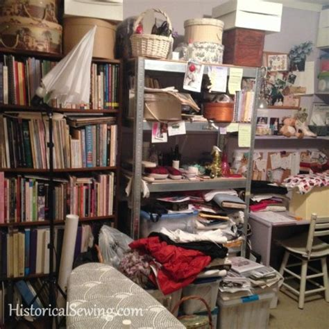 wall for sewing room tips for packing moving a sewing room