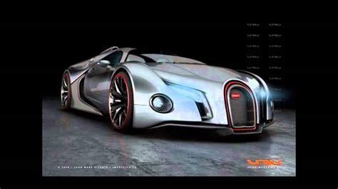 concept bugatti veyron fastest car in the 2013 bugatti veyron concept