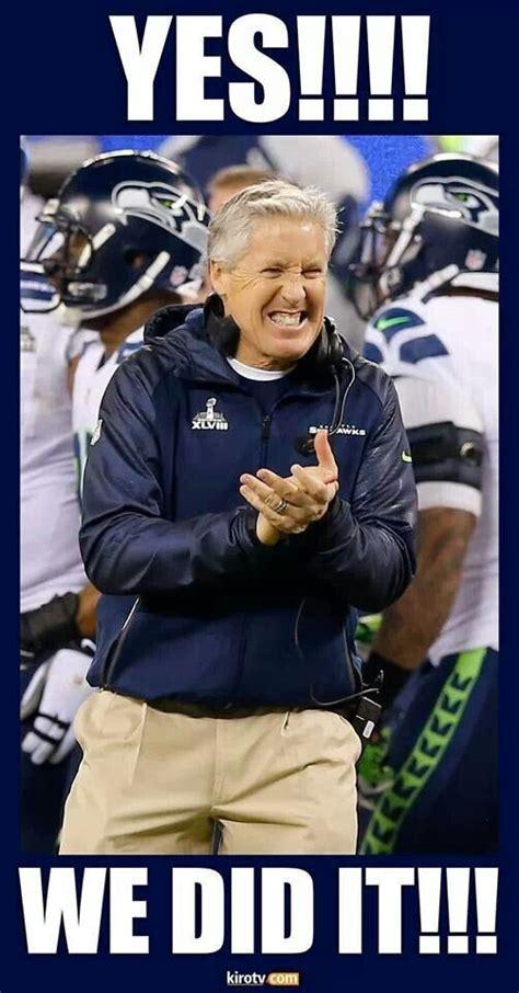Seahawks Win Meme - 10 ideas about seahawks memes on pinterest seahawks