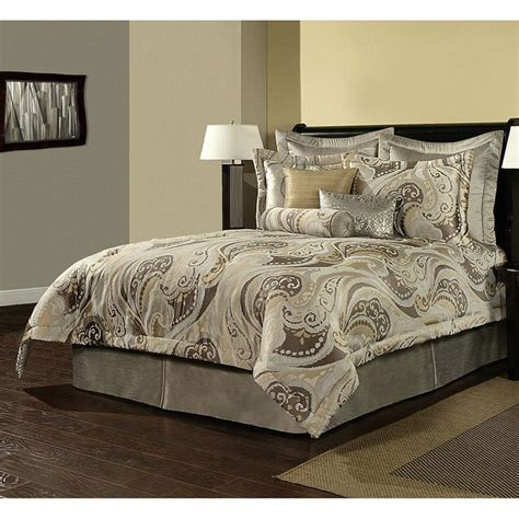 best 25 luxury comforter sets ideas only on pinterest