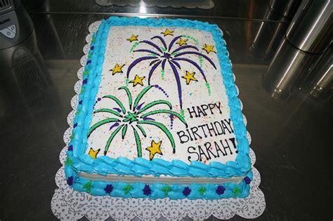 new year firework cake birthday fireworks a new phenomenon epic fireworks