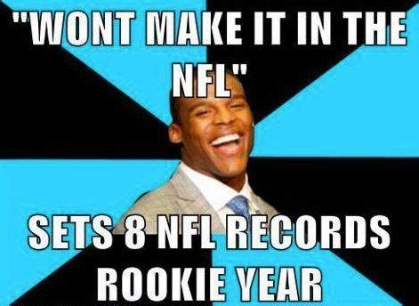 Cam Meme - 17 best images about cam newton on pinterest duke energy