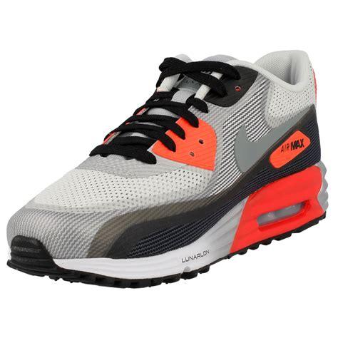 Nike Airmax 3 0 nike air max lunar90 c3 0 631744 106 en distance eu