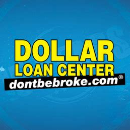 8 dollar haircut carson city nv dollar loan center scheckeinl 246 sung kredite 3325 retail