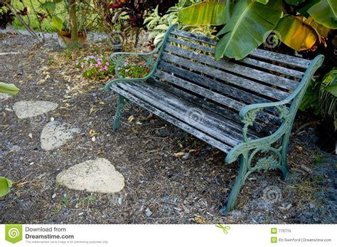 banc jardin banc jardin