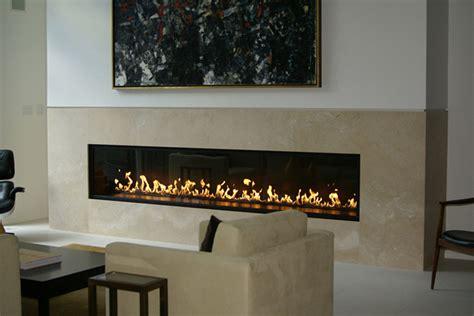 Montigo Fireplaces Canada montigo fireplace colorado comfort products inc