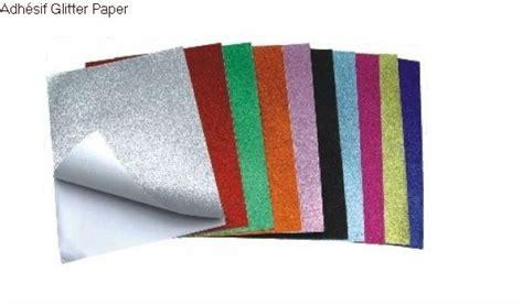Self Adhesive Craft Paper - self adhesive paper craft buy self adhesive paper craft
