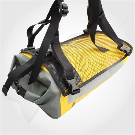 Wsn2 Bag Consina 20l 4 20l waterproof bag water proof outdoor sack kayak boat daypack backpack