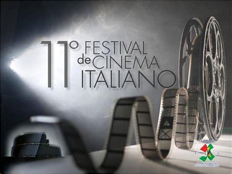 quarantine film festival our quarantine and about piera at the sao paulo italian