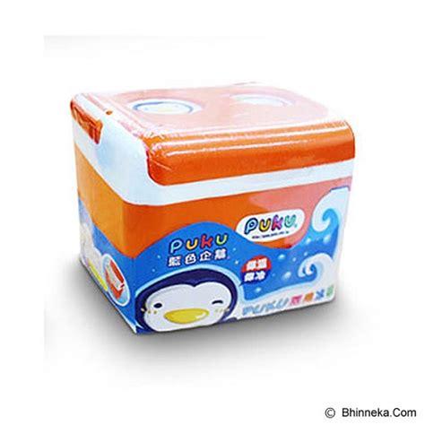 Freezer Penyimpan Asi jual produk kebutuhan media penyimpanan dan makanan