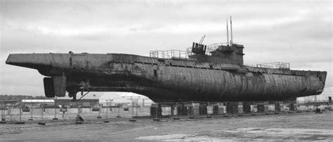 u boat on display u boats nazi germany world wartime submarines u boot