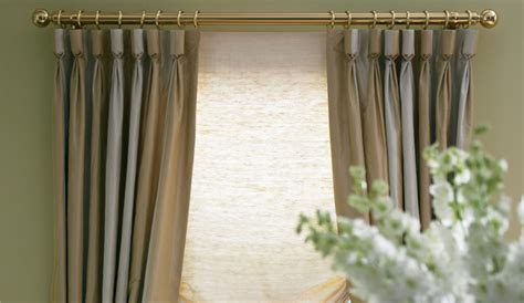 draperies canada drapery toronto custom ready made hardware curtains