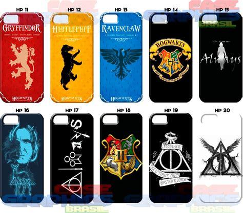 Harry Potter For Samsung S3 S4 S5 S6 S7 S Series capinha 3d harry potter samsung galaxy mini s3 s4 s5 s6 s7 r 29 90 em mercado livre