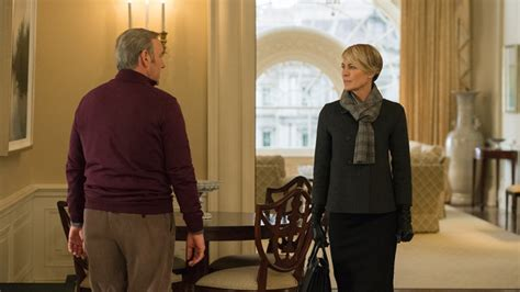 House Series Review Series Review House Of Cards Awards Daily Tv