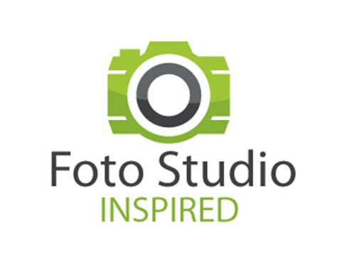 how to create a photography logo for free free photography logo design make photography logos in