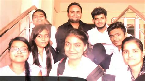 Kalol Institute Of Management Mba by Kirc Cus Tour By Kalol Institute Of Management