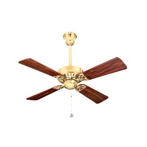 Usha Ceiling Fans Models With Price In India by Buy Usha Bayport Lifestyle Ceiling Fan At