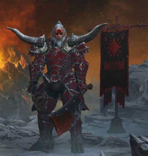 Barbarian Icey Veins | icy veins diablo 3 barbarian guide community spotlight