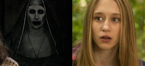 the nun cast actress the nun full movie 2018 download in hd and dvdrip quality