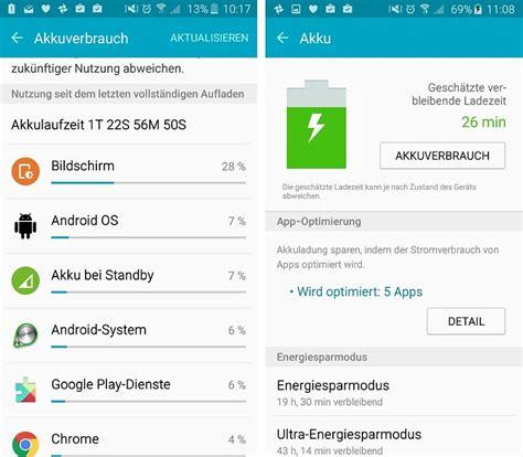 Baterai Power Samsung Galaxyy A5samsung A5 samsung galaxy a3 2016 review a battery