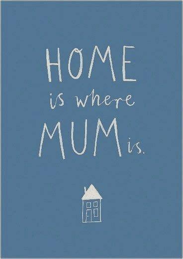 Home Home Quote Quotes Pinterest | die besten 17 ideen zu mama auf pinterest keep calm