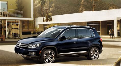 Volkswagen Tucson by 2016 Vw Tiguan Vs 2016 Hyundai Tucson Near Silver