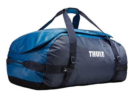 Mantol Tas Exsport Cover Bag 23l compare price thule blue on statementsltd