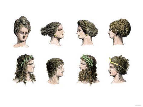 greek boy haircut l abbigliamento maschile e femminile in et 224 ellenistica