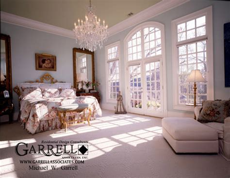 chateau lafayette french country house plan chateau lafayette french country house plan