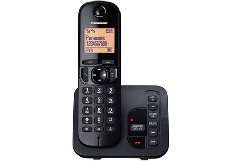 Panasonic Twin Cordless Home Phone   KX TGB212   Ireland