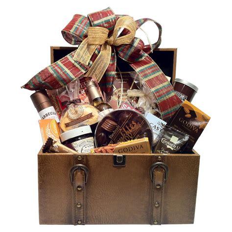toronto gift baskets premium baskets cal 416 421 7437
