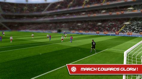 download game dream league soccer mod apk terbaru download dream league soccer 2016 mod apk data unlimited