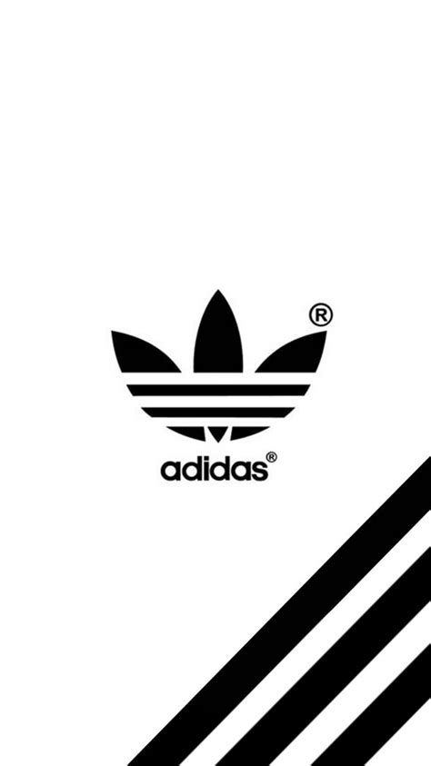 wallpaper iphone adidas download adidas wallpaper wallpapers to your cell phone