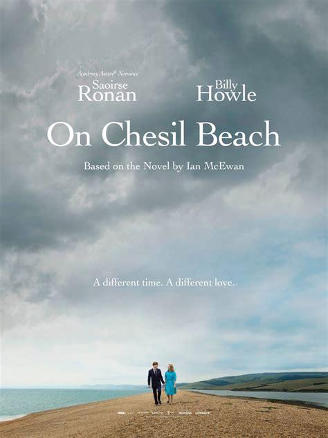 filme schauen on chesil beach on chesil beach film 2017 filmstarts de