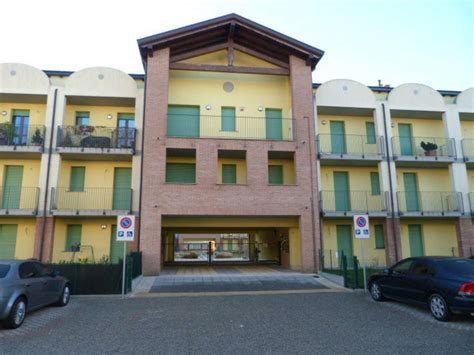 casa gallarate casa gallarate appartamenti e in vendita a gallarate