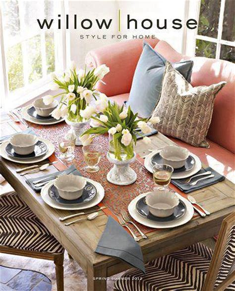 southern living home decor catalog willow house formerly southern living at home ta fl