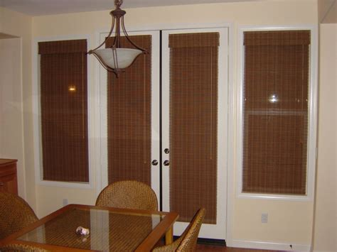 magnetic blinds for french doors use luxury style to make the useful of magnetic blinds for french doors tedx decors