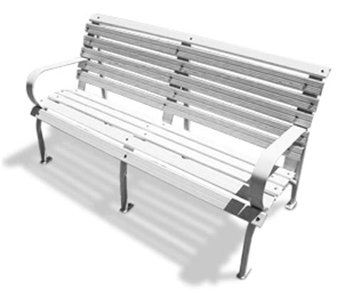 aluminum park bench capitol style aluminum benches park benches belson outdoors
