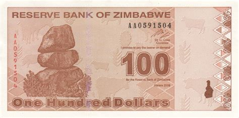 converter zimbabwe dollar zimbabwe currency to pounds magiamax ml