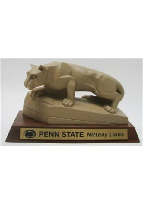 penn state desk l penn state home accessories starting at 1 99
