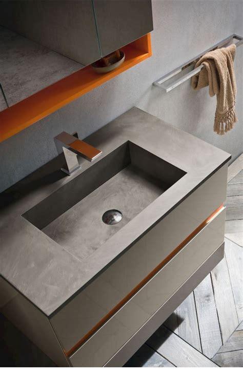 mobili bagno brianza arredo bagno in brianza realizzato su misura e personalizzato