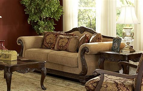 living room furniture pieces living room furniture pieces
