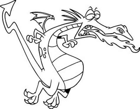 dragon family coloring page картинки дракона для выжигания сумки
