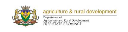 us dept of agriculture rural development 28 usda rural development program overview usda