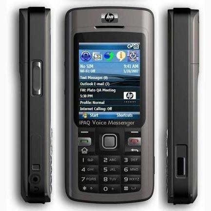 Handphone Samsung Lipat hp telefoni hp telefoni hp telefoni mobilni telefon