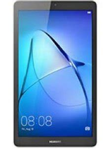 Handphone Sony T3 technave compare mobile phone price in malaysia tablet handphone harga