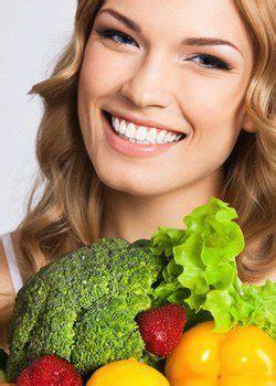 que alimentos son buenos para el pelo alimentos para tener un pelo fuerte y sano bekia belleza