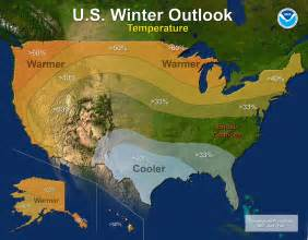 noaa strong el ni 241 o sets the stage for 2015 2016 winter